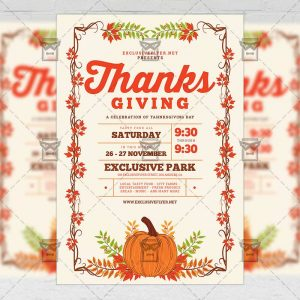 thanksgiving_day_celebration-premium-flyer-template-1