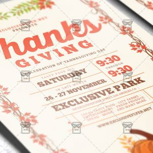 thanksgiving_day_celebration-premium-flyer-template-2