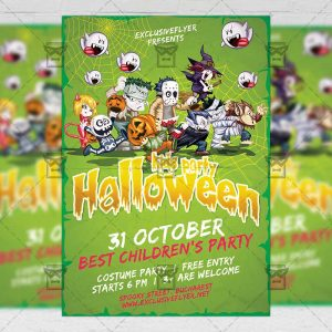 halloween_kids_party-premium-flyer-template-1