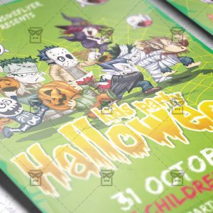 halloween_kids_party-premium-flyer-template-2