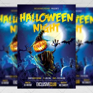 halloween_night-premium-flyer-template-1