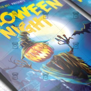 halloween_night-premium-flyer-template-2