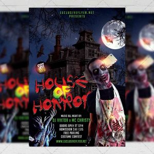 house_of_horror