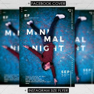 minimal_music_night-premium-flyer-template-1