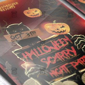scarry_halloween_night-premium-flyer-template-2
