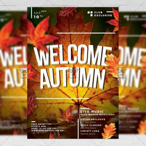 welcome_autumn-premium-flyer-template-1