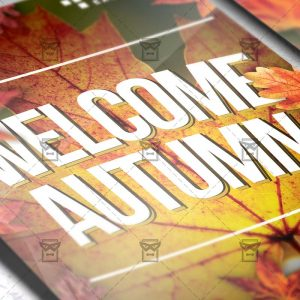 welcome_autumn-premium-flyer-template-2