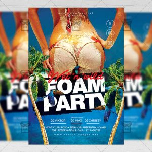 wet_and_wild_foam_party-premium-flyer-template-1